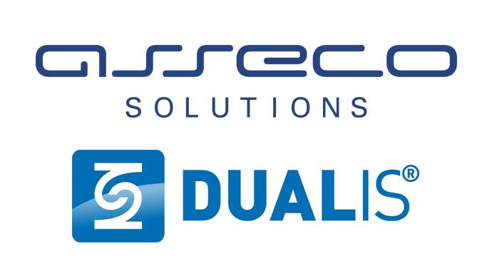 Multiressourcenplanung: Asseco Solutions schließt Partnerschaft mit Dualis