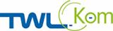TWL-KOM GmbH