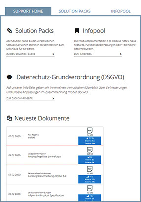 textbild-hoch-beratung-support.jpg