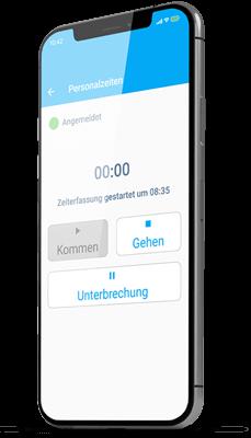 textbild-hoch-personalzeiterfassung.png