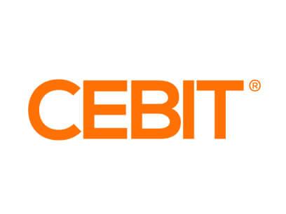 Der digitale Geschäftsprozess von A bis Z: Asseco zeigt Integrationen mit Partnerlösungen am CEBIT-Stand