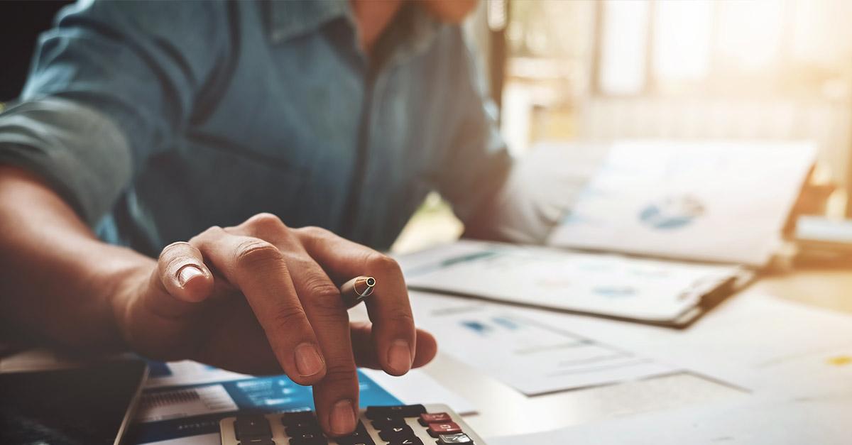 Was treibt die Kosten eines ERP-Projekts in die Höhe?