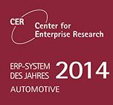 erp-system-des-jahres-2014.jpg