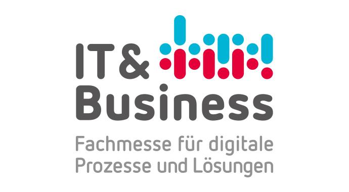 APplus im Praxistest: ERP-Live-Vergleich auf der IT & Business 2015