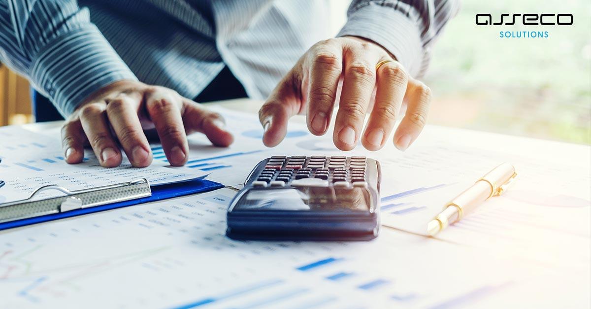 Wie schätze ich die Wirtschaftlichkeit eines ERP-Systems ein?