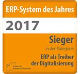 erp-system-des-jahres-2017.jpg
