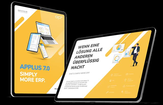 textbild-gross-infomaterial-applus-broschuere.png