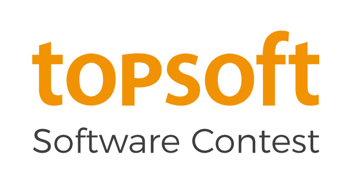 """""""Industrie 4.0 im Servicegeschäft"""": Asseco mit Predictive-Maintenance-Szenario auf dem Software Contest 2018"""