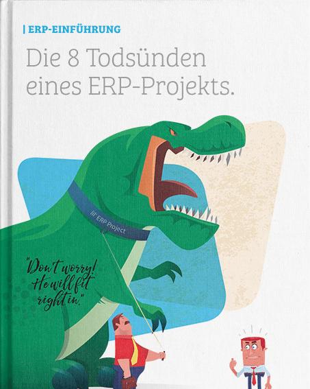 applus-erp.de - DE - Whitepaper - ERP Deadly Sins