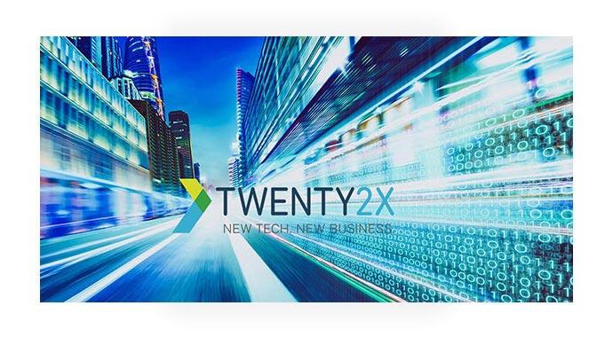 Abgesagt: Asseco Solutions zeigt das neue APplus 7.0 auf der TWENTY2X