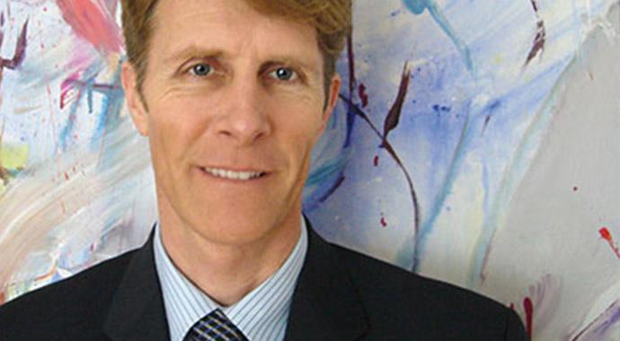 Mario Deicher wird neuer Niederlassungsleiter in der Schweiz