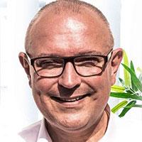 Uwe Kallmeyer