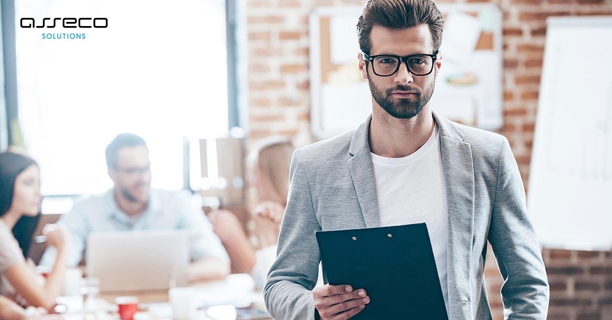 Ein Muss für den ERP-Erfolg: So erhalten Sie echte Super-Key-User