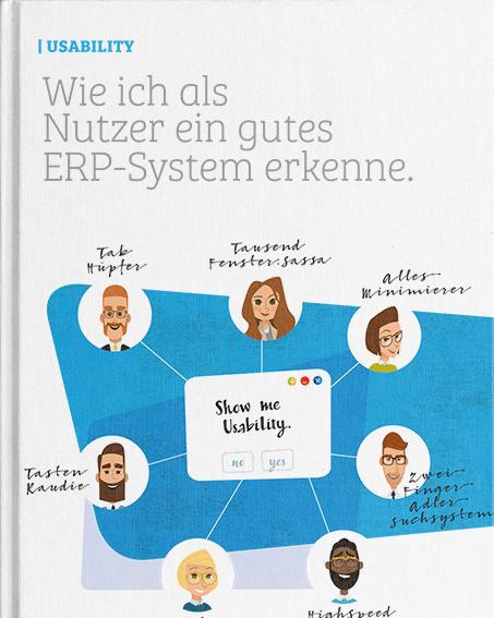 applus-erp.de - DE - Whitepaper - ERP Usability