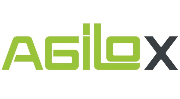 Automatisiertes ERP für automatisierte Transporte: Robotik-Spezialist AGILOX unterstützt Wachstum mit APplus