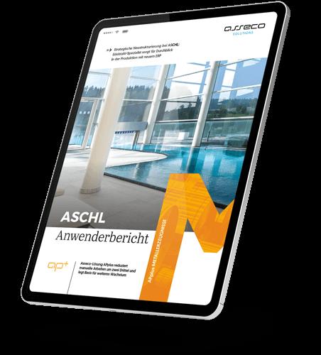 >Aschl GmbH