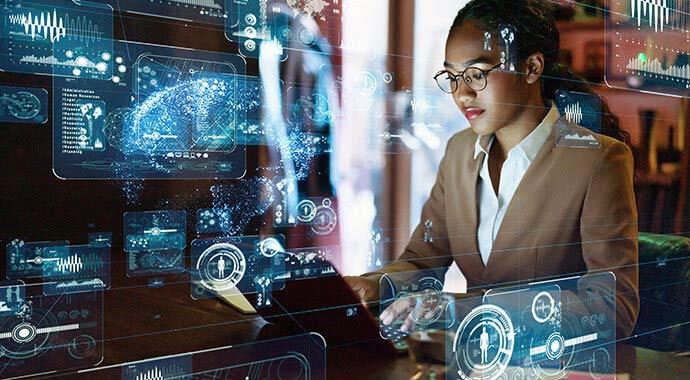 >Künstliche Intelligenz: Eine KI-Analyse ist nur so gut wie ihr Input