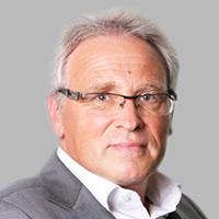 Roger Lippel