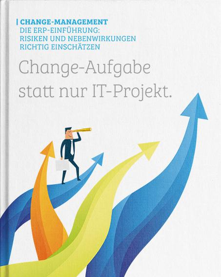 applus-erp.de - DE - Whitepaper - ERP Change Management