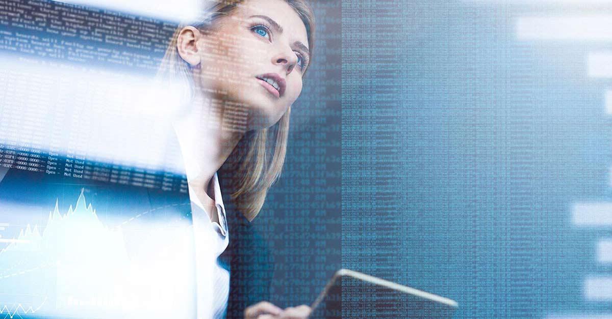 Datenpflege nachhaltig im Unternehmen verankern – So geht's