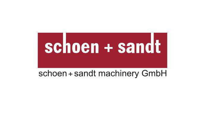 schoen + sandt machinery GmbH