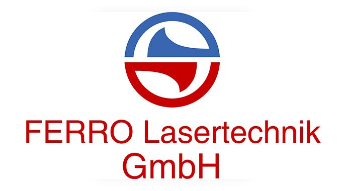 Mit Lichtgeschwindigkeit zum ERP: Ferro Lasertechnik rüstet sich für Wachstum mit APplus