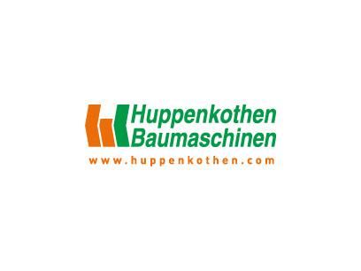 Spezialanwendung im Baumaschinenverleih: Huppenkothen steigert Effizienz und Transparenz durch spezialisiertes ERP-Modul