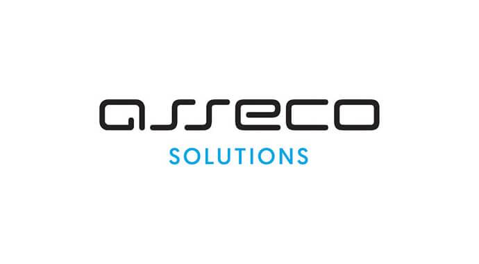 Florierendes Neukundengeschäft: Asseco Solutions setzt Wachstumskurs fort