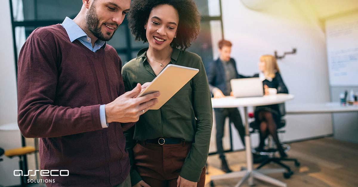 Worauf kommt es bei der ERP-Auswahl wirklich an? Sechs Tipps aus der Praxis