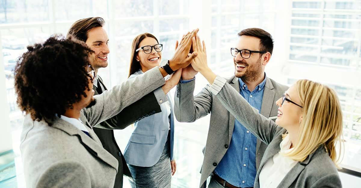 So holen Sie Ihre Mitarbeiter für die ERP-Einführung an Bord