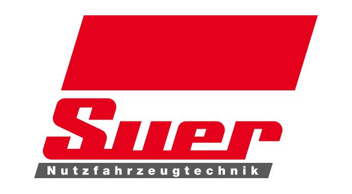 Automotive-Großhändler Suer modernisiert Geschäftsprozesse mit APplus