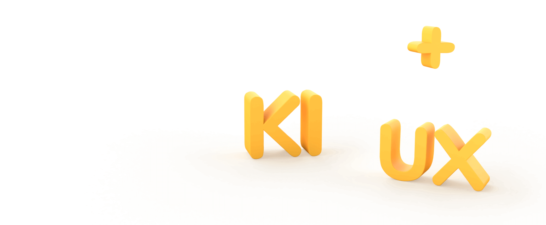Visual - KI UX