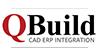 QBuild Software