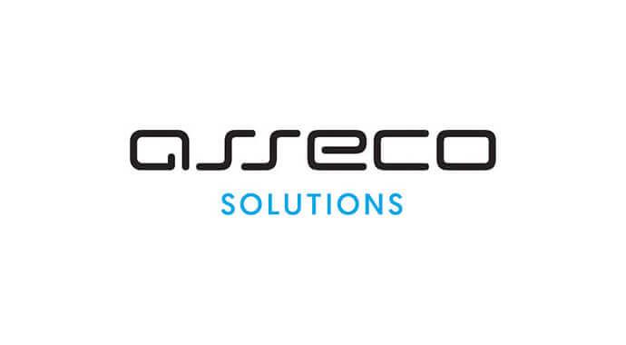 Solides Wachstum in Österreich: Asseco eröffnet Niederlassung in Innsbruck