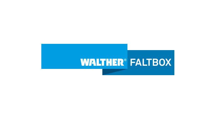 WALTHER Faltsysteme GmbH