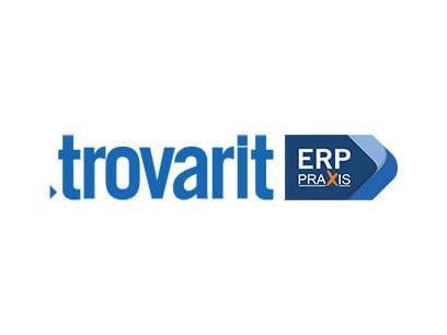 Trovarit-Studie 2018: APplus festigt Spitzenplatzierung und punktet erneut mit hoher Systemzufriedenheit