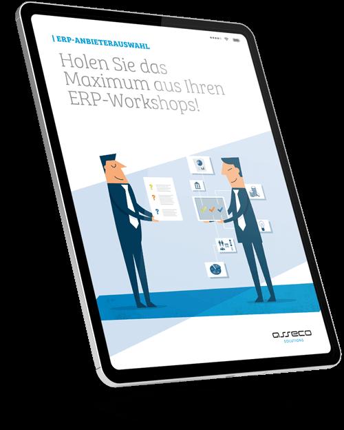 applus-erp.de - DE - Whitepaper - ERP Provider Briefing