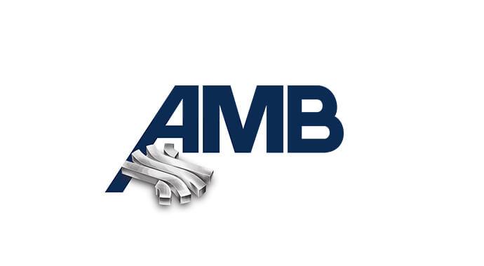 ERP 4.0 für digitale Fertiger: Asseco auf der AMB 2018