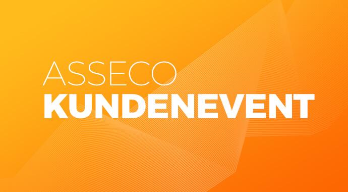 Vision & Dialog: Erfolgreiche Premiere der Asseco-Kundenkonferenz in Mainz