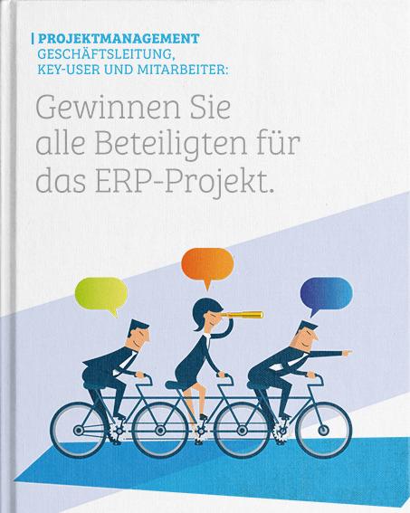 applus-erp.de - DE - Whitepaper - ERP Project Management