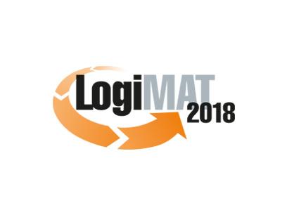 LogiMAT 2018: Asseco zeigt integrierte Fertigungsprozesse für die digitale Fabrik