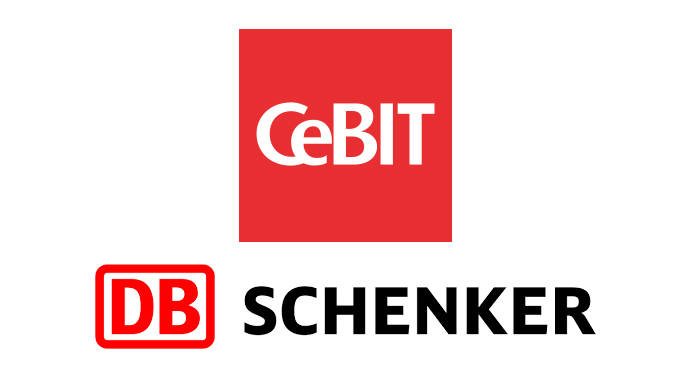 CeBIT Premiere for Netlivery: Asseco showcases integrated E-Commerce Solution for Cross-Channel Sales