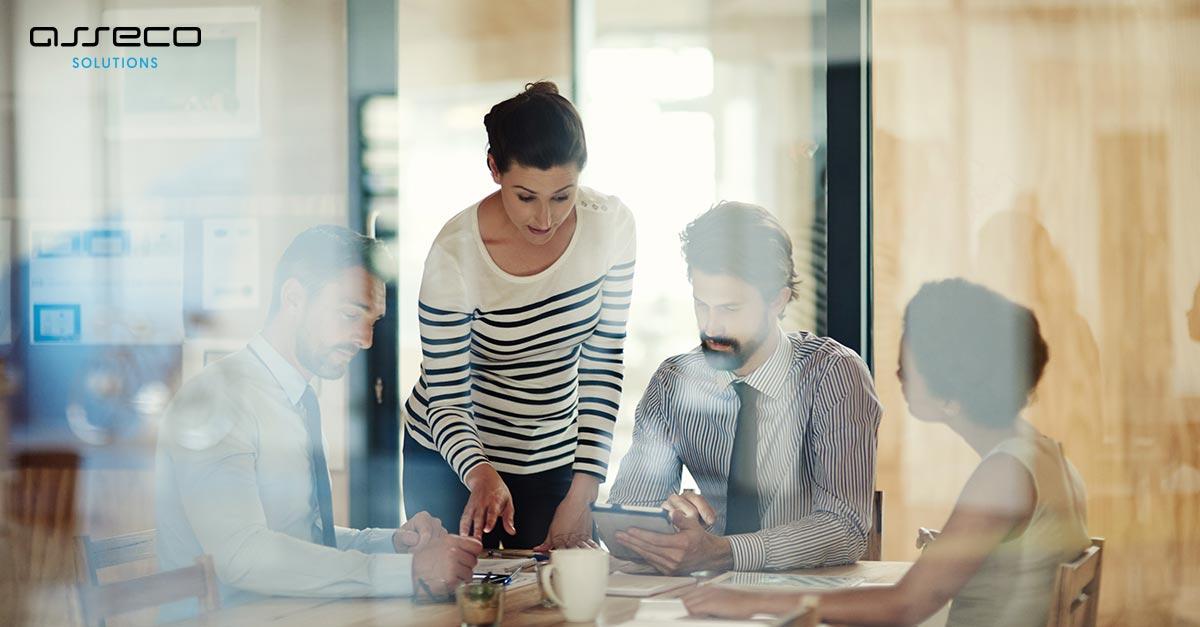 Verlassen Sie sich bei der ERP-Einführung lieber nicht auf Terminjäger und Projekthelden