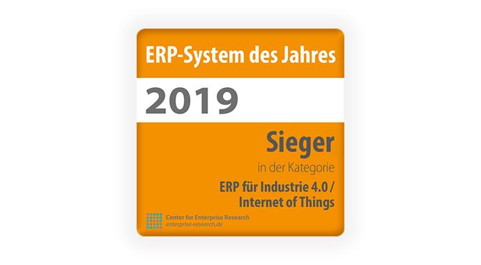 presse-vorschau_erp-system-des-jahres-2019-iot-industrie40.jpg