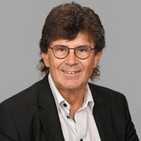 Alfred Göllner
