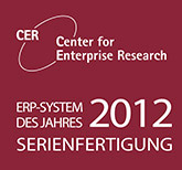 erp-system-des-jahres-2012.jpg