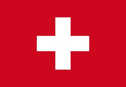 Mehr APplus für die Schweiz