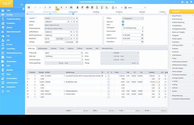 APplus-Screen-Data-02.png