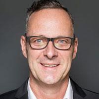 Jens Fernholz