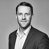 Christoph Beckmann